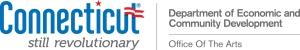 CT-Logo-DECD-Left-OOTA-RGB_R