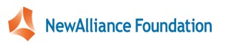 new-alliance-foundation-logo-cropped