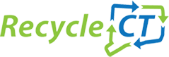 recyclect logo