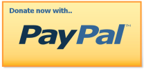Donate Paypal_button1