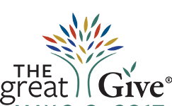 thegreatgive2017